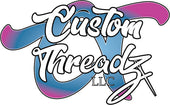 Custom Threadz, LLC