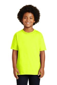 G200B - Gildan Youth Ultra Cotton T-Shirt