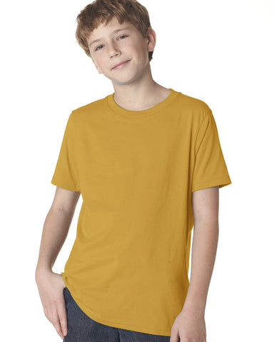 NL3310 Youth Crew Tee