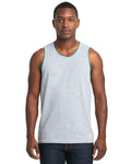 NL3633 Men's Cotton Tank