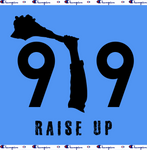 Mens 919 Raise Up