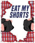 Youth Eat My Shorts