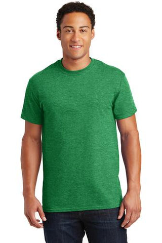 G200 - Gildan Ultra Cotton T-Shirt
