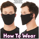 Surgical Mask Face Mask
