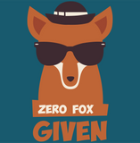 Youth Zero Fox Given