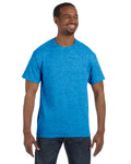 G500 - Gildan Adult Heavy Cotton Tee