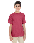 G645B - Gildan Youth Softstyle Tee