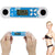 Fat Analyzer Monitor weight Lose Slimming scale Controller Tester