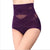 Slimmer Body Waist Shapers Hot Women Tummy Control Panties Shapewear Waist Corset Bodysuit Girdle Carry Buttock Underwear