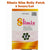 (2 boxes) Slimix weight loss diet patch, slimming navel stickers for women fast lose weight health diet supplement
