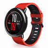 Original Huami Watch AMAZFIT Pace BLT 4.0 Sports Smart Watch Zirconia Ceramics Heart Rate Monitor ENGLISH