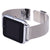 New Steel Smart Watch Android Support SIM TF Card For Xiaomi Huawei Bluetooth Connectivity Smartwatch Sport Wrist Watch