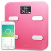 Smart Loss Weight Scale Digital Body Fat Health Scale