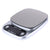 Digital Kitchen Scale Food Diet Balance Weight Scale