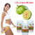 90Days Pure Garcinia Cambogia Extract Weight Loss Effective Burn Fat 85% HCA Diet Supplement Supply