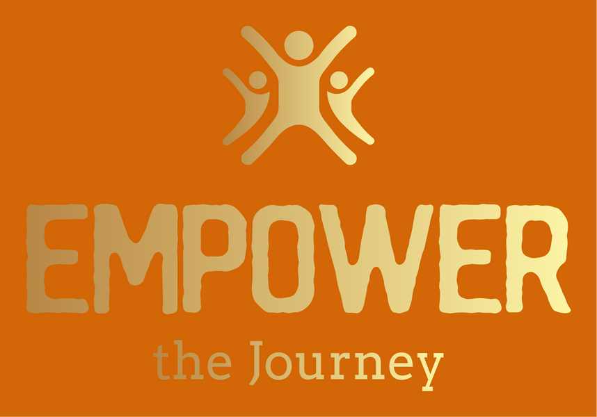 Introduction to Empower the Journey