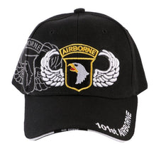 New Unisex Embroidery Amazing Baseball Cap Cotton Cap Men Women Casual Summer Hat