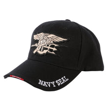 Men Women Embroidery fitted hat baseball cap Casual snapback hats cap