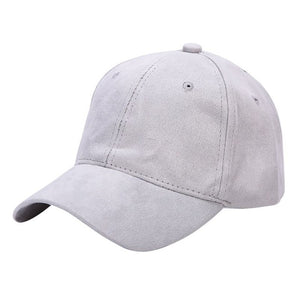 Women Baseball Polo Caps Snapback Hats  Female Adjustable Hats