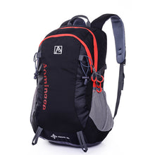 USB Charging Leather Bag Backpack Anti Theft Outdoor Laptop Tablet Travel For Women Men College Hiking Rucksack