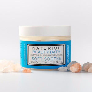 Soft Soothe SORRY SOLD OUT