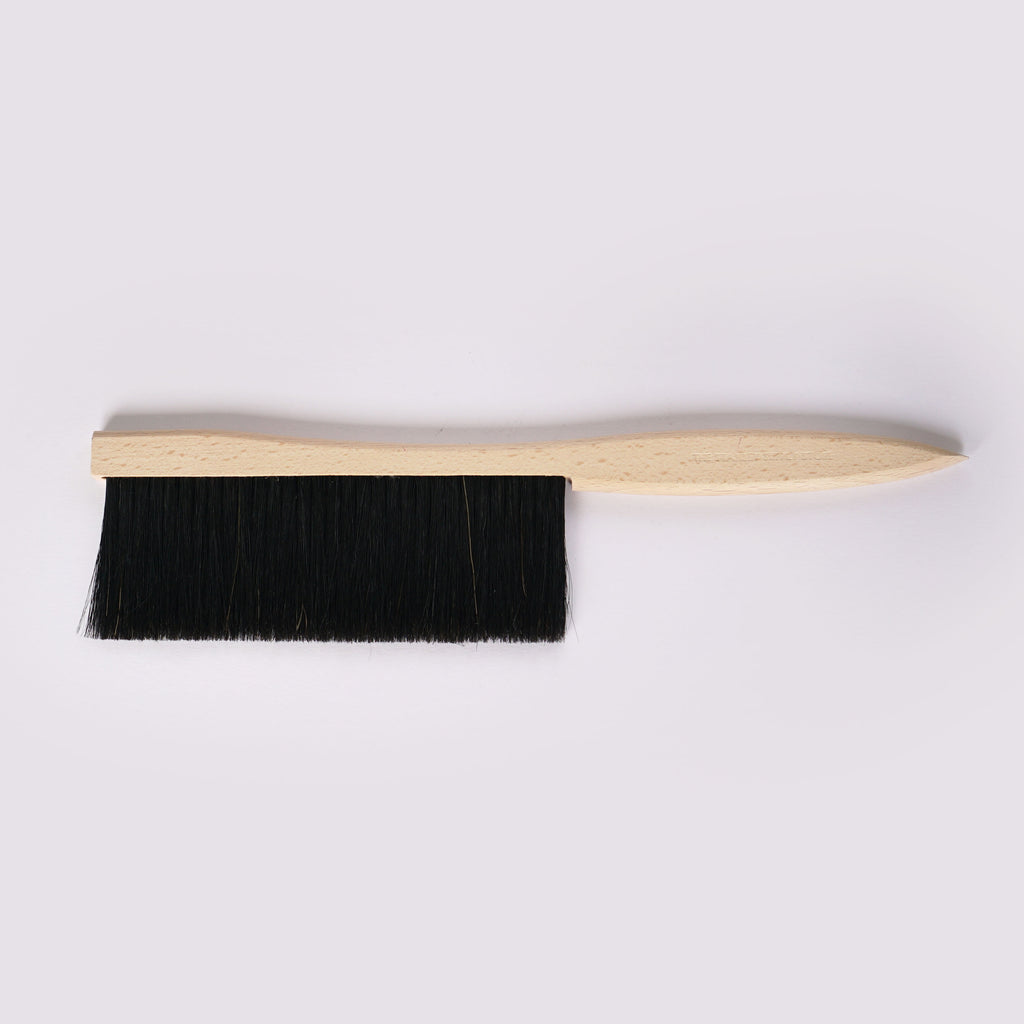The Stanley Supply Store-Document Brush-Large