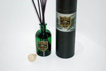 Parkminster Room Diffuser - Sicilian Fig
