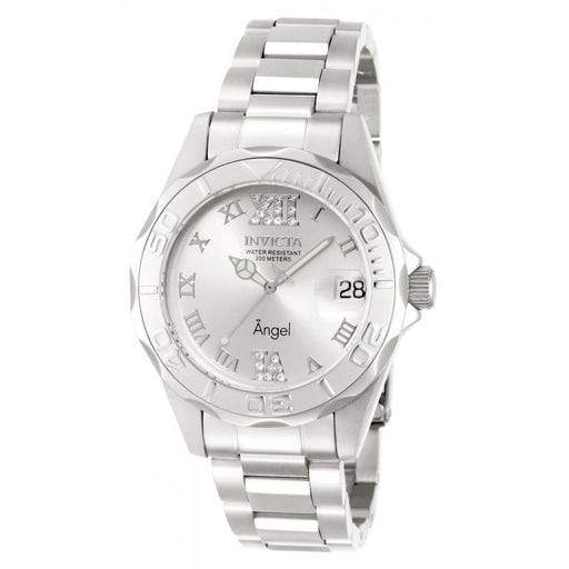 Invicta Women's 14396 Angel Stainless Steel Watch