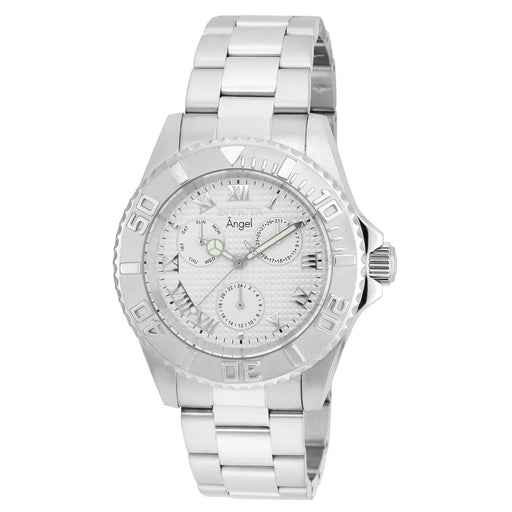 Invicta Women's 17523 Angel Stainless Steel Watch