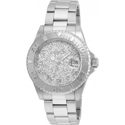 Invicta Women's 22706 Angel Stainless Steel Watch