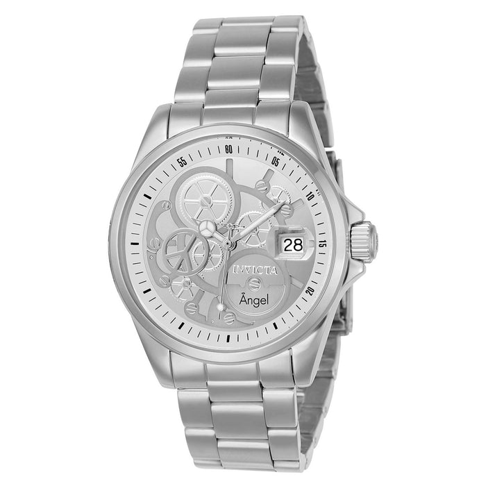 Invicta Women's 23567 Angel Stainless Steel Watch