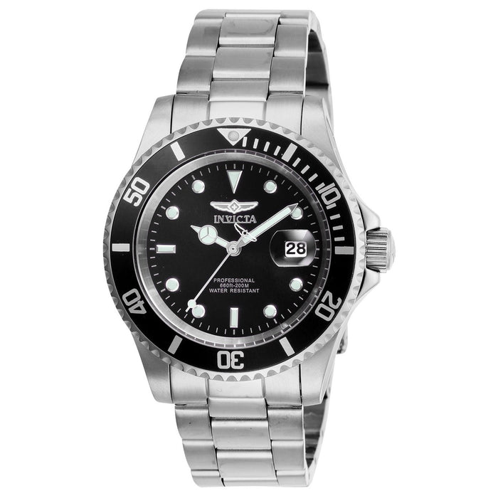 Invicta Men's 26970 Pro Diver Stainless Steel Watch