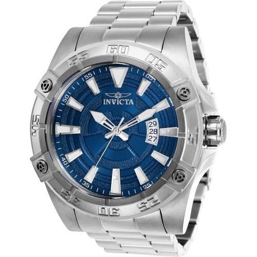 Invicta Men's 27015 Pro Diver Automatic  Stainless Steel Watch