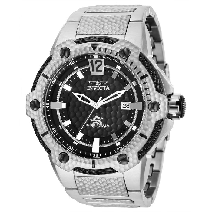 Invicta Men's 28004 Stainless Steel Watch
