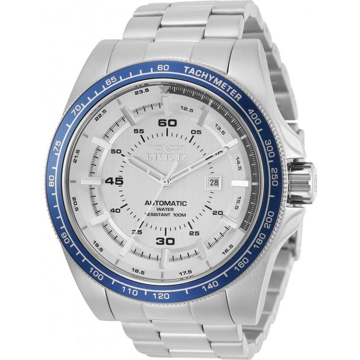 Invicta Men's 30518 Speedway Automatic Stainless Steel Watch