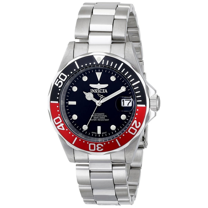 Invicta Men's 9403 Pro Diver Stainless Steel Watch