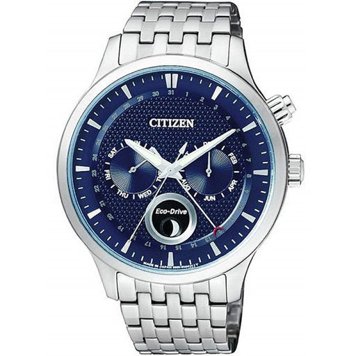 Citizen Men's AP1050-56L Eco-Drive Stainless Steel Watch