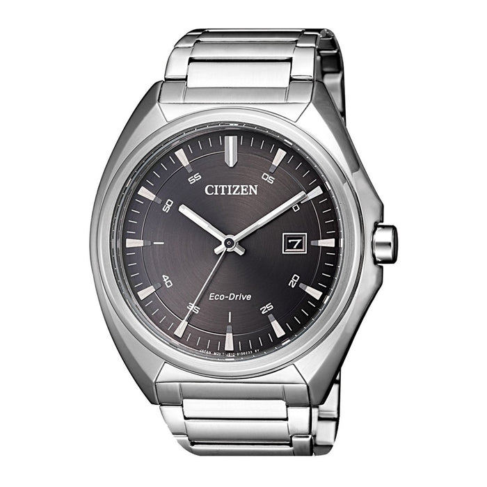 Citizen Men's AW1570-87H Eco-Drive Stainless Steel Watch