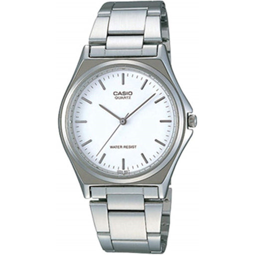 Casio Men's LTP-1130A-7A Casual Stainless Steel Watch