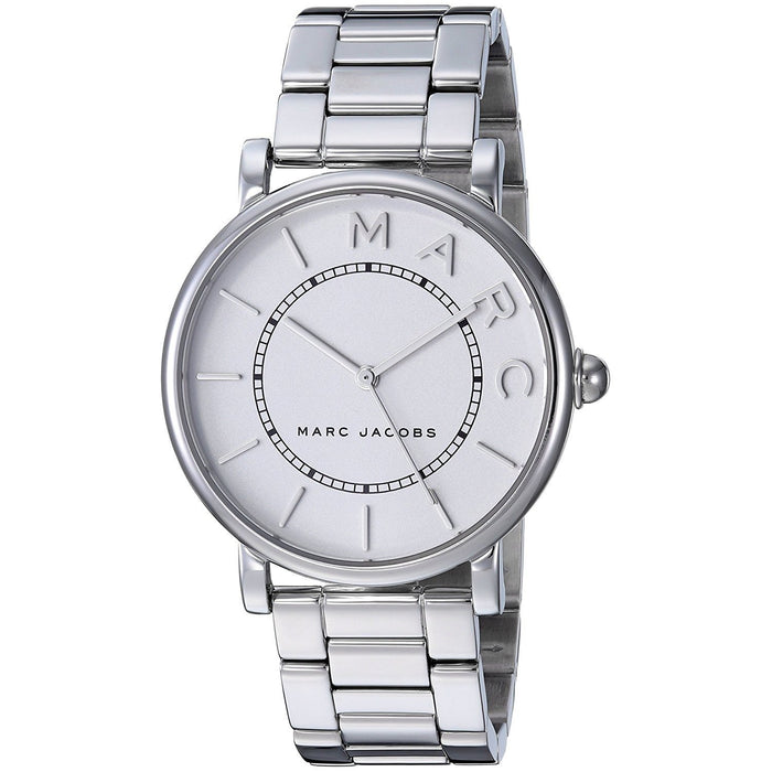 Marc Jacobs Women's MJ3521 Stainless Steel Watch