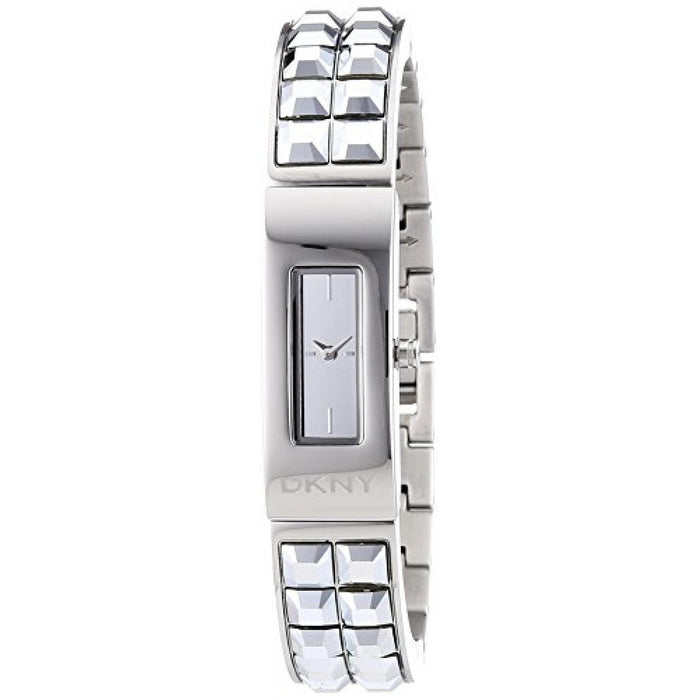 DKNY Women's NY2227 Beekman Stainless Steel Watch