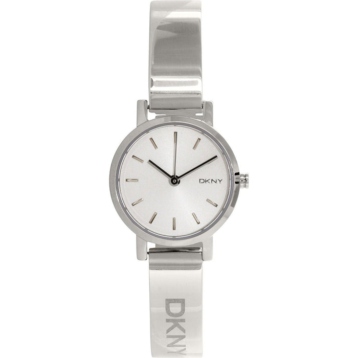 DKNY Women's NY2306 Soho Stainless Steel Watch