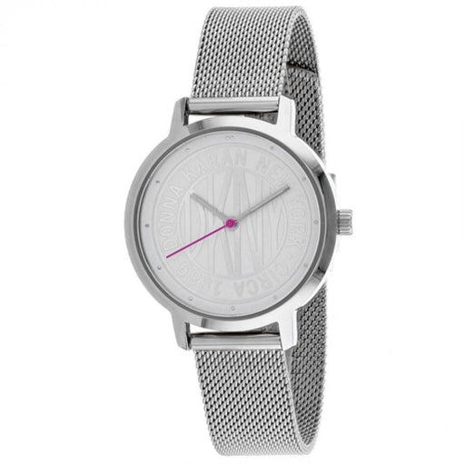 DKNY Women's NY2672 The Modernist Stainless Steel Watch
