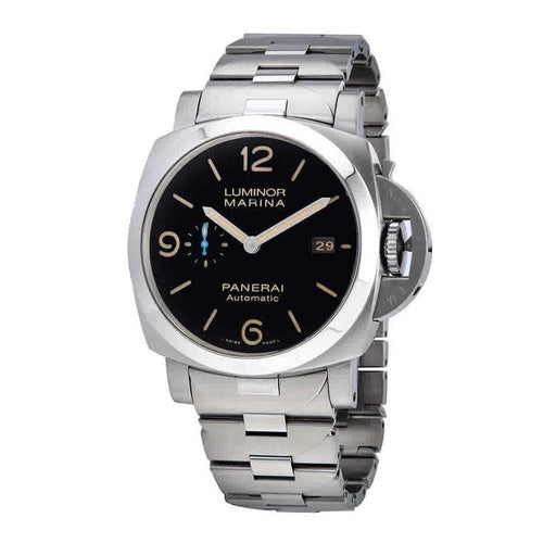 Panerai Men's PAM00723 Luminor Marina 1950 Stainless Steel Watch