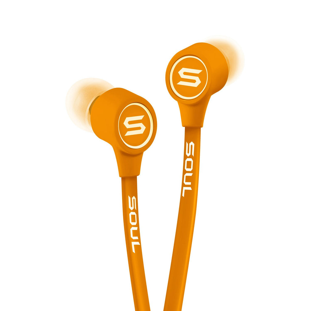 K-Pop Ultra High Performance In-Ear Headphones