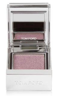 TOM FORD BEAUTY Shadow Extreme Sparkle - TFX16 Lavender