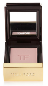 TOM FORD BEAUTY Private Shadow - Hush