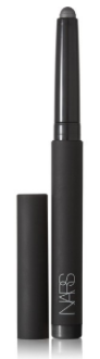 NARS Velvet Shadow Stick - Frioul
