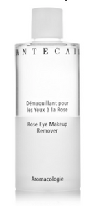 CHANTECAILLE Rose Eye Makeup Remover, 74ml