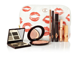 CHARLOTTE TILBURY The Rock Chick